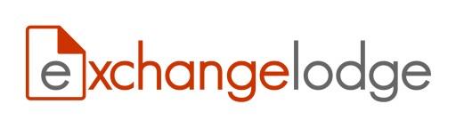 Exchangelodge Names Industry Veteran Robert Caporale as CEO