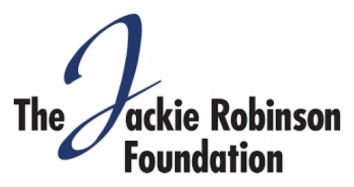 Michael Gabelli Donates to The Jackie Robinson Foundation