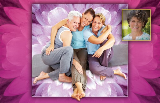 200 Hr Summer Hatha Yoga Teacher Training In A Real Community With A Support System With Caring People | San Diego