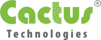 Cactus Technologies