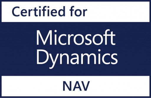Certified EDI for Microsoft Dynamics NAV 2018 Available From Data Masons