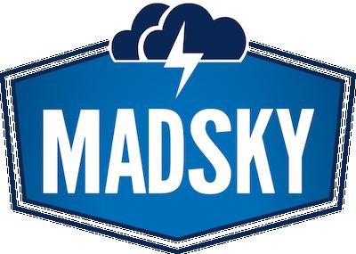 MADSKY MRP