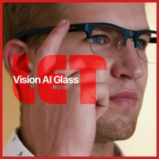 let-glass-main