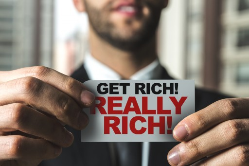 Ameritech Financial Cautions Student Loan Borrowers Struggling With Repayment to Be Wary of Get-Rich-Quick Schemes: Heed FTC Warnings