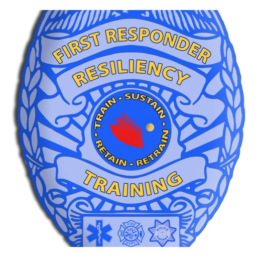 First Responders Resiliency Kicks Off Their First Training Conference