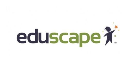Eduscape Selected by ISTE to Expand the Reach of ISTE Certification Program