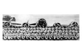 324th Signal Company, Hickam Field, 1941