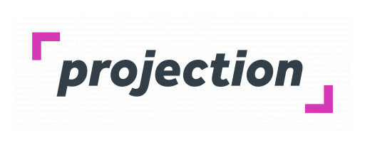Projection Unveils Content Management Tool for Hybrid Meetings