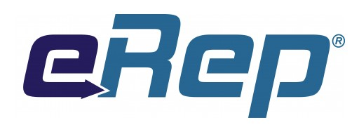 BCA Technologies Debuts eRep CPQ Distributor Edition at AHR Expo 2020