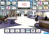 Virtual Lobby - SYSCF