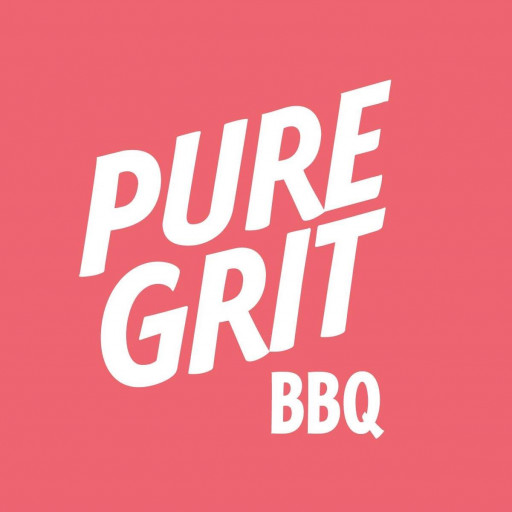 Pure Grit Vegan BBQ Opens First Pop-Up in Brooklyn, NYC