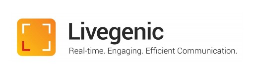 MADSKY Highlights Strategic Partnership With Livegenic for Its Virtual Inspection Process
