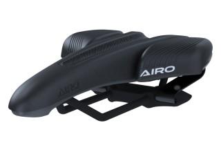 Airo Bike Seat
