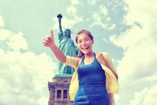 Frere Enterprises Asks: Why Are Immigrants So Entrepreneurial?