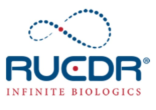 Accurate Diagnostic Laboratories and Rutgers University Cell & DNA Repository Lab Work Together to Change the COVID-19 Testing Landscape