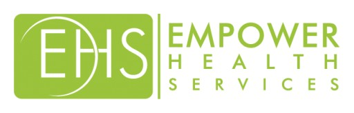 Empower Health Services, LLC & Health Maintenance Institute of Illinois, Inc. Announce the Merger of Their Business Operations