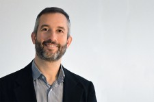 Mono Solutions hires Chief Product Officer
