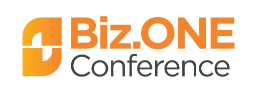 eBridge Connections is Set to Exhibit at the SAP Biz.ONE Conference in Orlando, Florida This Week