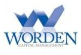 Greg Dean of Worden Capital.