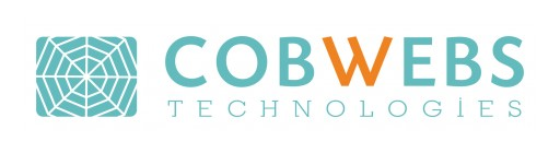 Cobwebs Technologies Joins the UN Global Compact Initiative