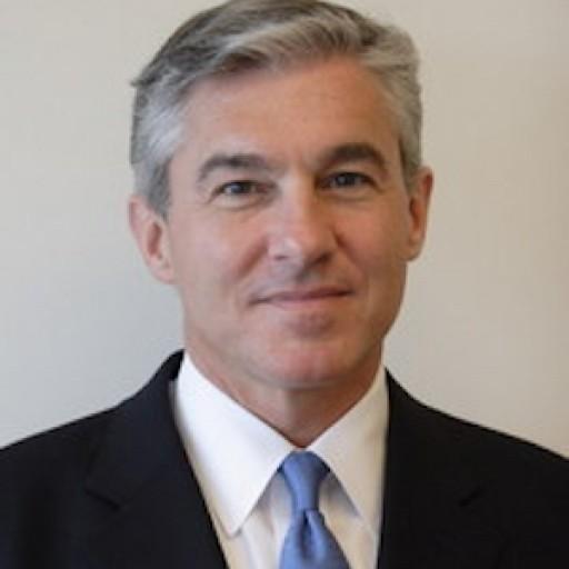 Optical Academy Names George Bickerstaff as Chairman