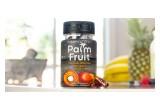 Palm Fruit Phytonutrient Supplement