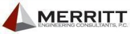 Merritt Engineering Consultants PC