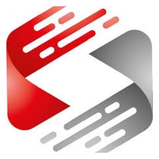 Swiss Fintech Development AG Welcomes New Member of the Board