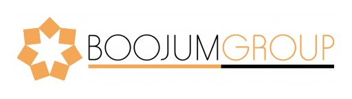 Boojum Group Awarded Industrial Hemp Processor License From State of Utah