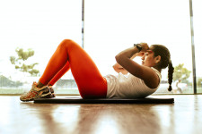 Fitness Companies Are Using Newswire's PR Distribution Platform to Connect With Target Audiences