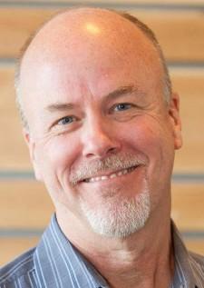 Steve Wellen, CEO FieldAware
