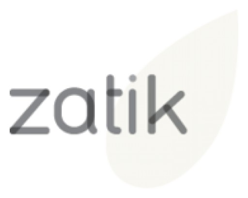Zatik Naturals: Recent Study Shows Black Seed Health Benefits