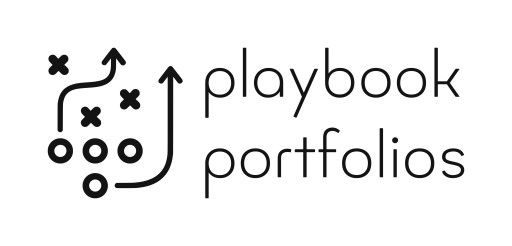 New 'Playbook Portfolios' Will Revolutionize How Financial Advisors Do Business