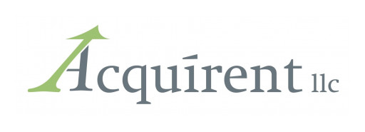 Acquirent Acquires Vorsight, Expanding Scale of Lead Generation Services