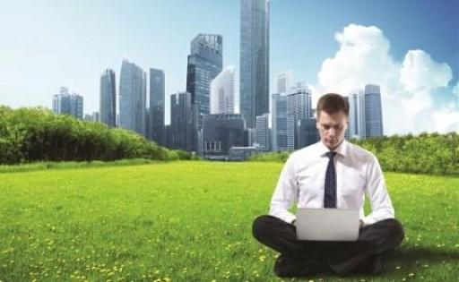 RDS-WebAccess 11.70 Enhances Remote Desktop Experience