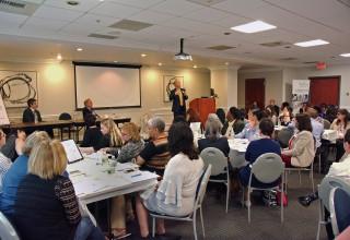 Pulse CPSEA 2018 Symposium