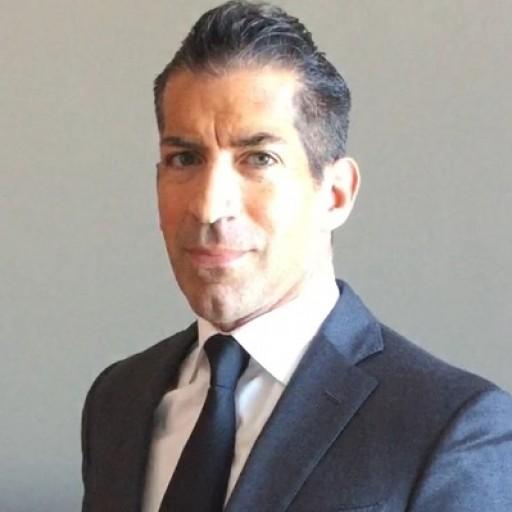 Executive Search Firm Valent Mordan Names CEO