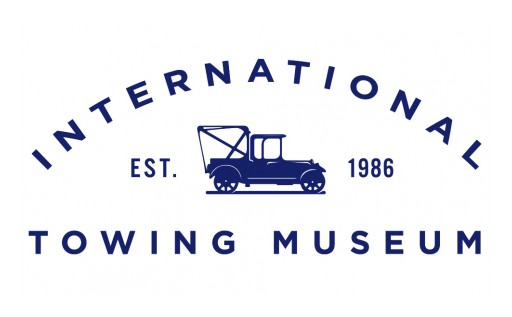 Towing Museum Gets Virtual Makeover