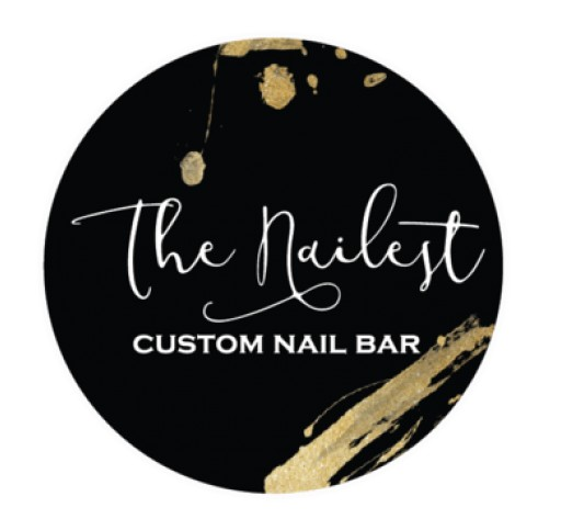 The Nailest Offers New Alternatives to Expensive Salon Services