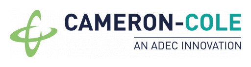 ADEC Innovations Acquires Cameron-Cole