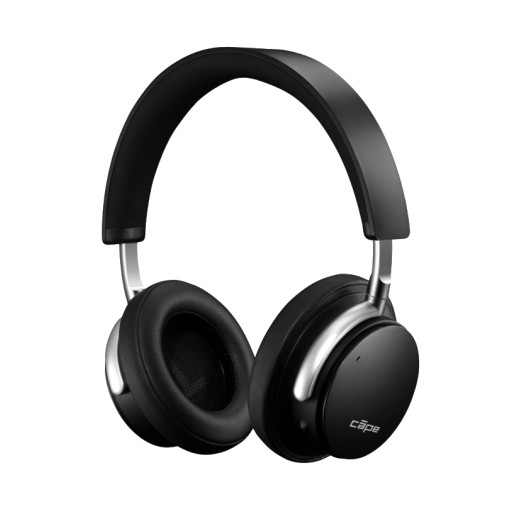 CAPE Audio Attains Flawless 3D Spatial Sound With the Release of Rebellion Headphones