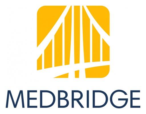 MedBridge to Release Powerful Patient Relationship Management Platform
