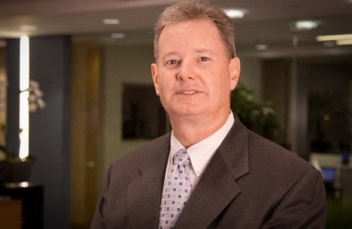 Zan Compute Announces New Facility Management Leaders to Its Board