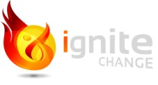 ignite CHANGE