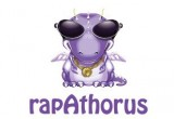 rapAthorus Logo