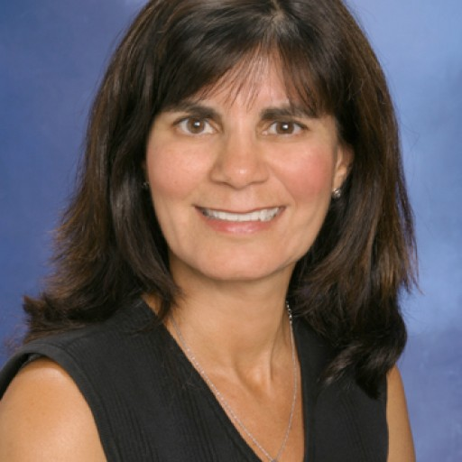 Phyllis Cyphers Aligns With Pacific Sotheby's International Realty