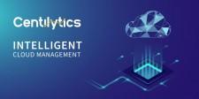 Centilytics: Intelligent Cloud Management Platform