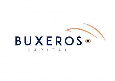 Buxeros Capital