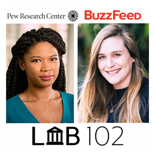O'Connor Institute For American Democracy Launches LAB 102