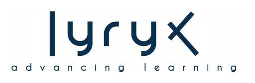 Lyryx Joins BCcampus Open Textbook Collection